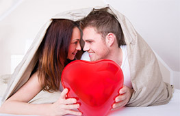 tarot-amour-gratuit-sans-attente