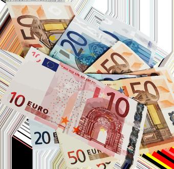 voyance-argent